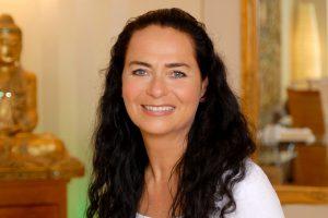 Dagmar Beckers